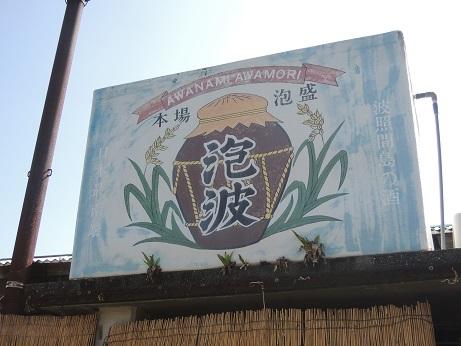BESS ワンダーデバイス サンダーバード2号 沖縄2017 28