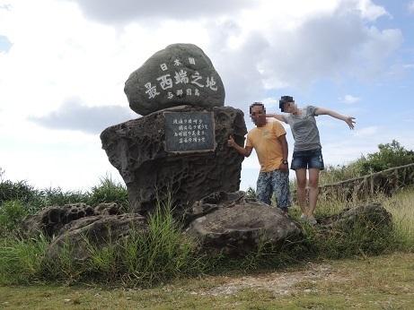 BESS ワンダーデバイス サンダーバード2号 沖縄2017 74