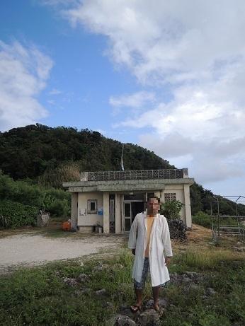 BESS ワンダーデバイス サンダーバード2号 沖縄2017 73