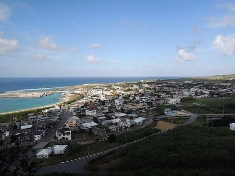 BESS ワンダーデバイス サンダーバード2号 沖縄2017 53