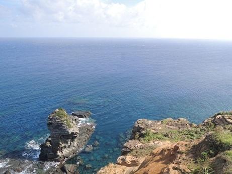 BESS ワンダーデバイス サンダーバード2号 沖縄2017 71