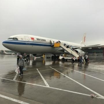 2017-10Beijing (3)