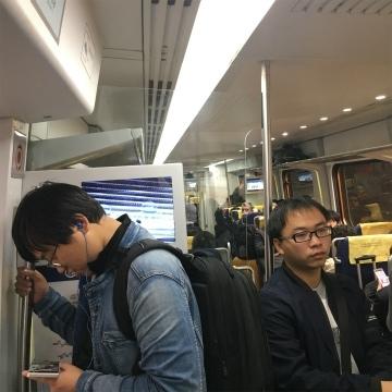 2017-10Beijing (7)