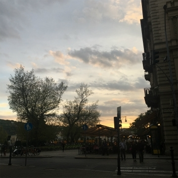 2017-10Budapest (16)