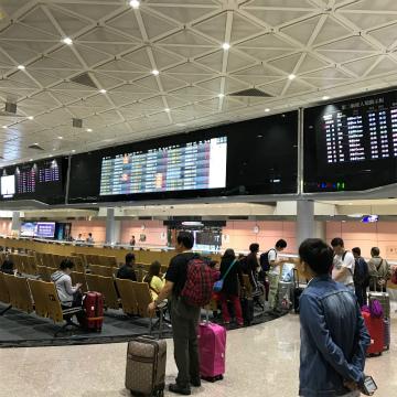 2017-10Taiwan (4)