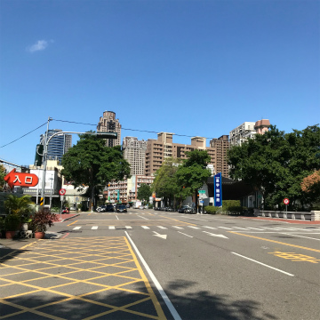 2017-10Taiwan (6)