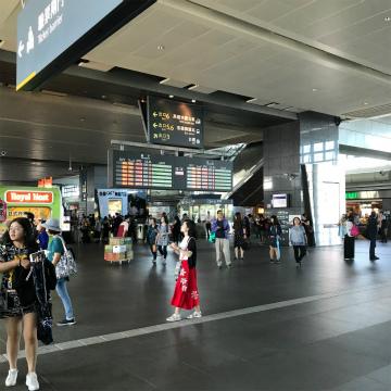 2017-10Taiwan (8)