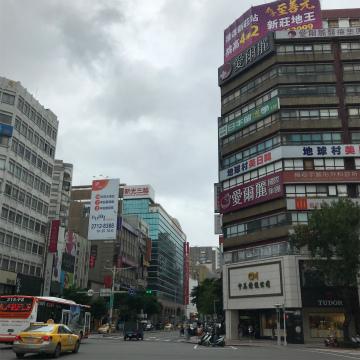 2017-10Taiwan (14)