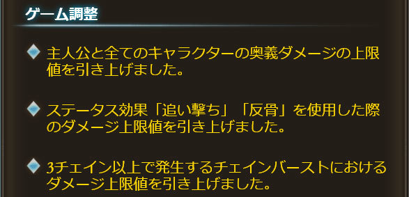 2017-08-04-(9).jpg