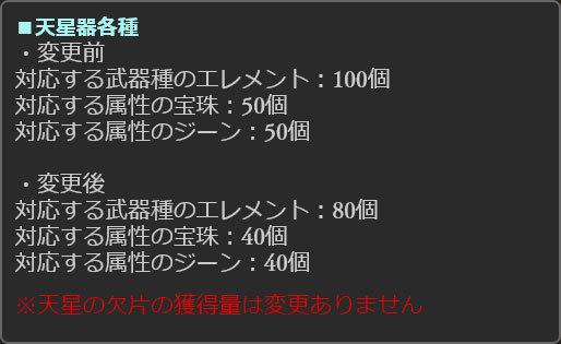 2017-10-05-(2).jpg