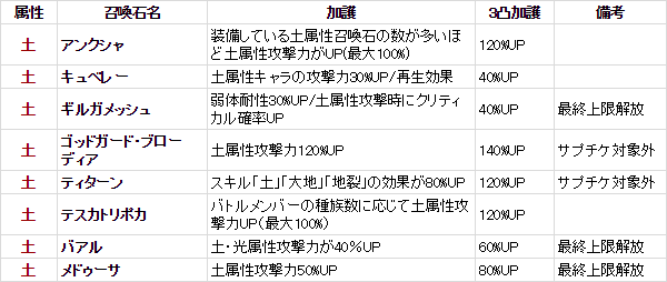 2017-10-10 (1)
