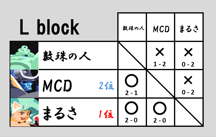20171112041300eac.png