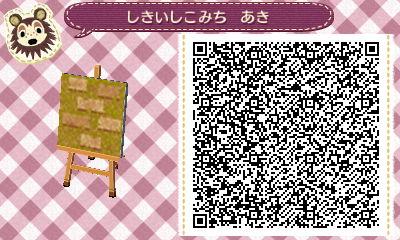HNI_0008_2017101415043996c.jpg
