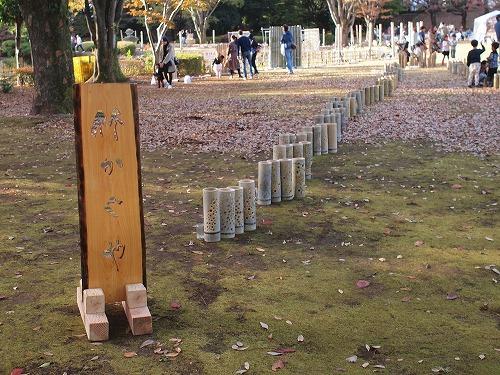 500竹かぐや1711254