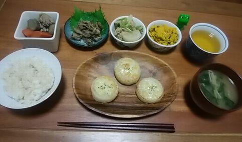 daikonti-zusute-ki.jpg