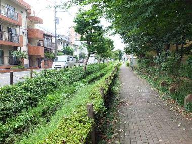 02埼玉県新座市突入0926
