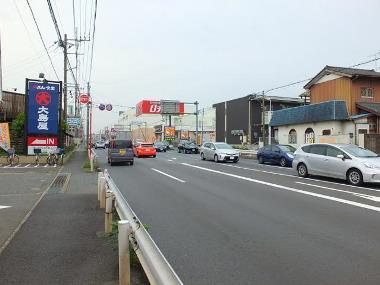 09川越街道0926