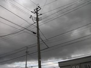 171012雨雲