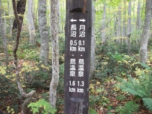 171019標識