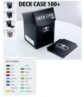DECK-CASE-100_.jpg