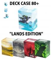 DECK-CASE-LANDS-EDITION.jpg