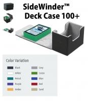 SideWinder--Deck-Case-100_.jpg