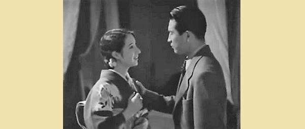 雪崩(1937)