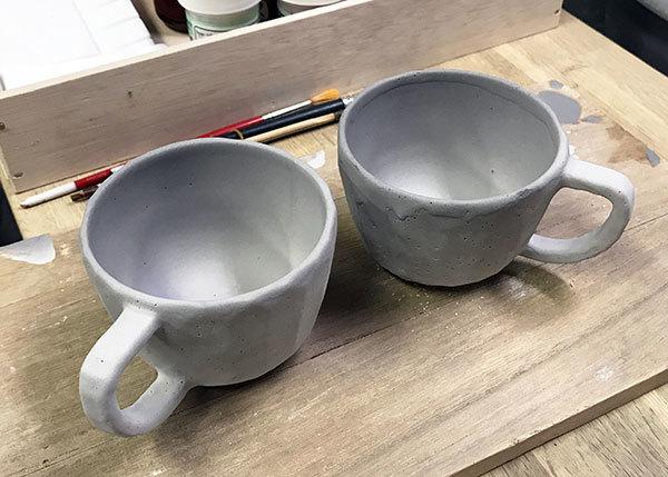 2017_9_16織部切り落としコーヒーC4