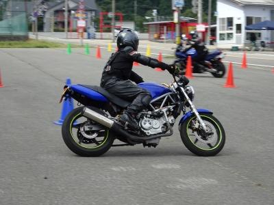 DSC02015_R.jpg