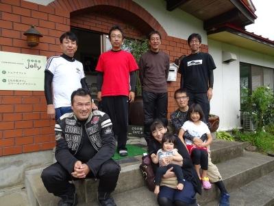 DSC02034_R.jpg