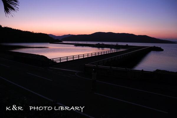 2016年11月4日奄美大島・太助2