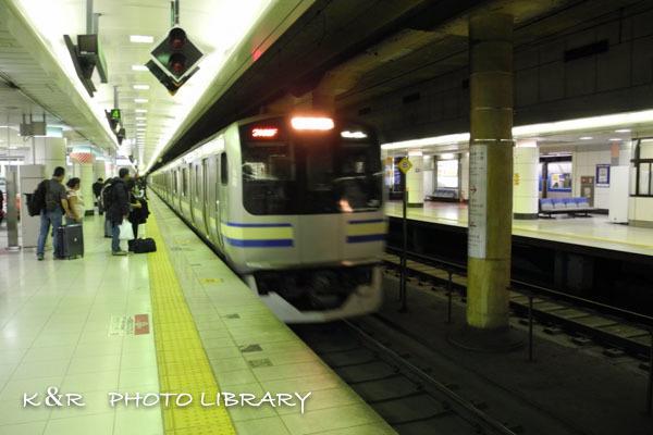 2016年11月6日奄美大島・奄美空港33