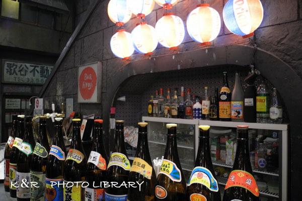 2016年11月27日新横浜ラーメン博物館・カーザルカ18