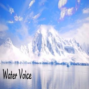 Water Voice