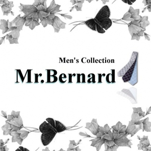 Mr_ Bernard