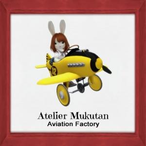 AtelierMukutanLogo2016.jpg