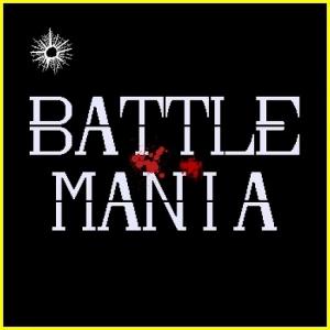 BattleMania.jpg