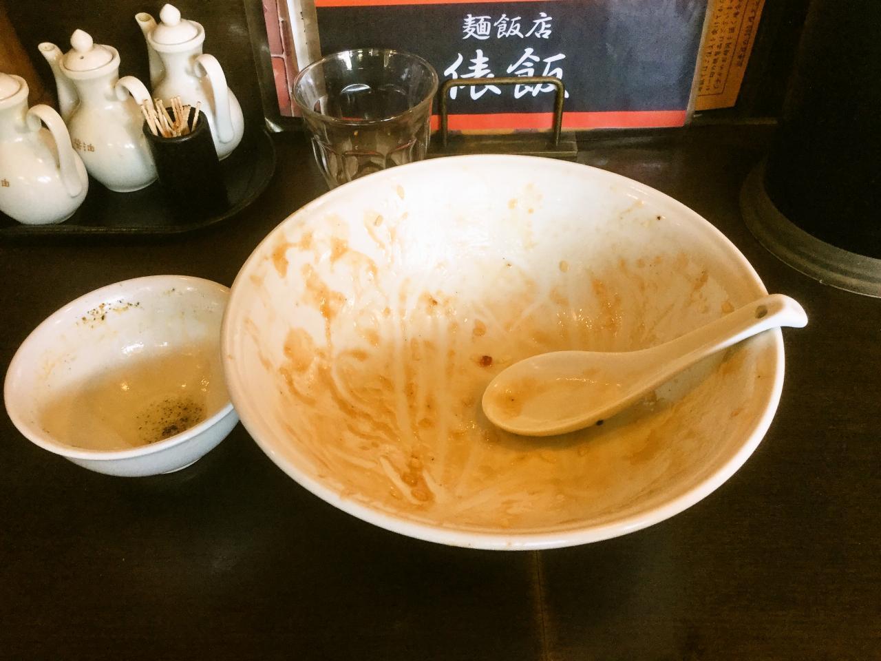 俵飯(すぶた飯)