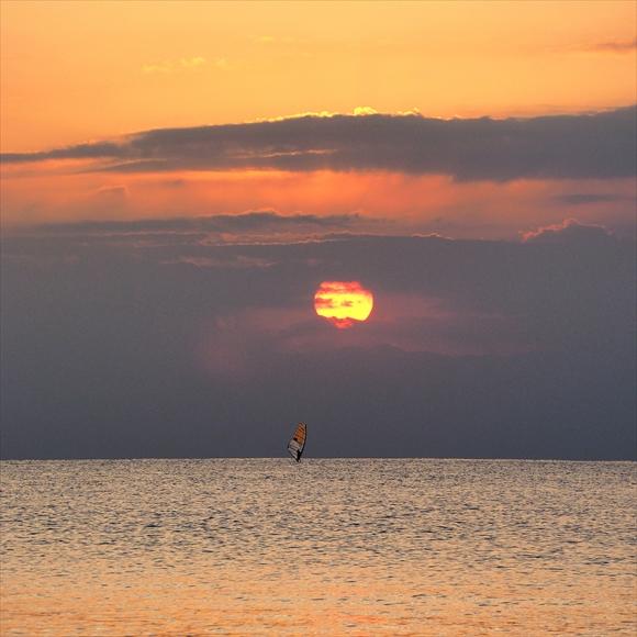 夕陽-2_R