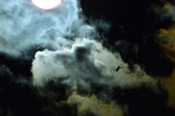 月夜-3_R