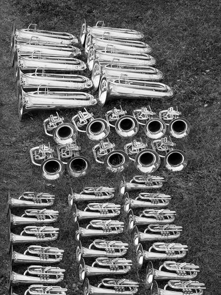Brass-1_R.jpg