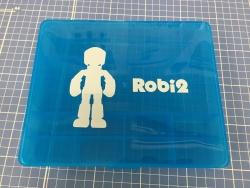 ロビ2-7