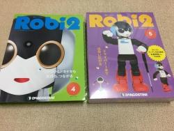 ロビ2-19