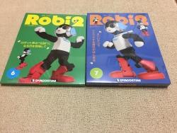 ロビ2-30