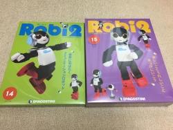 ロビ2-67