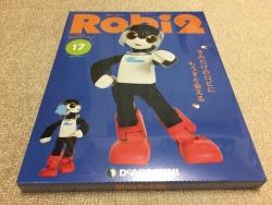 ロビ2-79