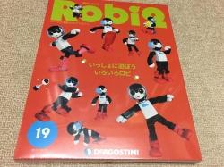 ロビ2-87