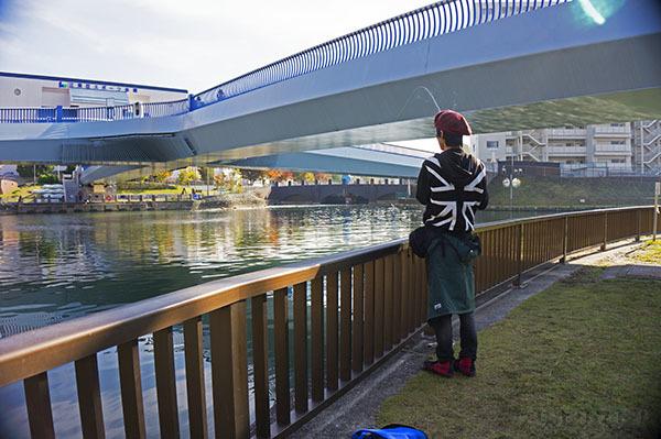 クローバー橋008