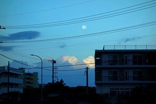 満月散歩-b DSC05452