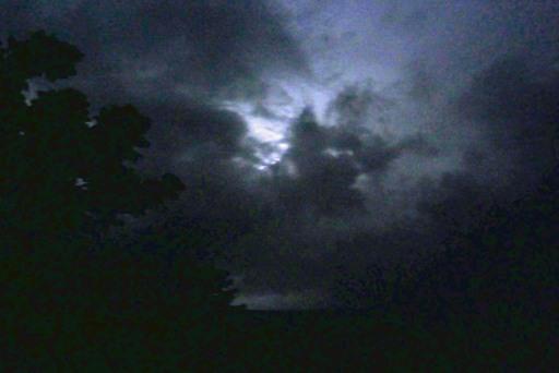台風20号-b P1140708